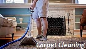 Carpet Cleaning Jacksonville Fl From First Coast Home Pros
