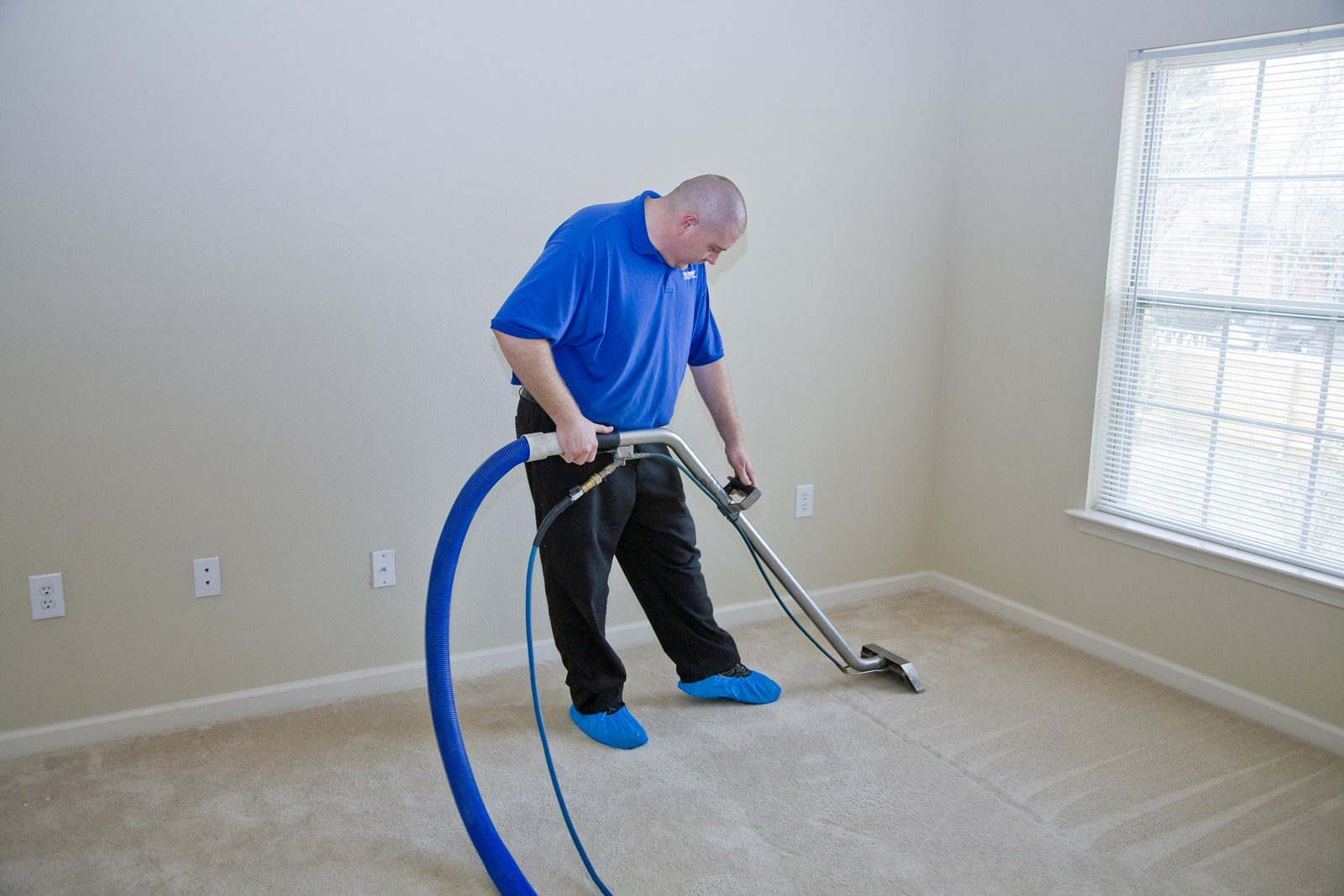 Carpet Steam Cleaning First Coast Home Pros