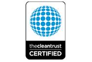 Cleantrust